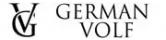 German Volf
