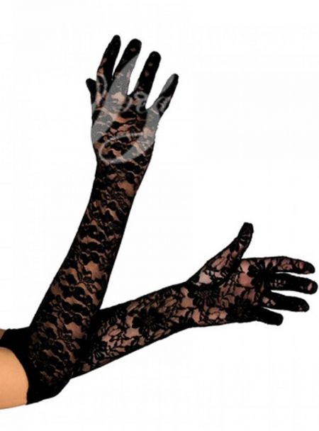 Перчатки Excellent Beauty G-306