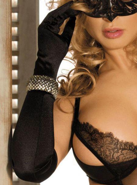 Перчатки Excellent Beauty G-204