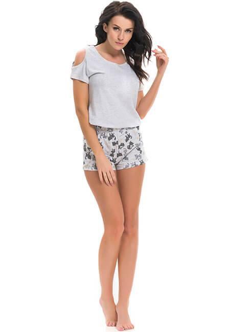 Пижама Dobranocka 9246