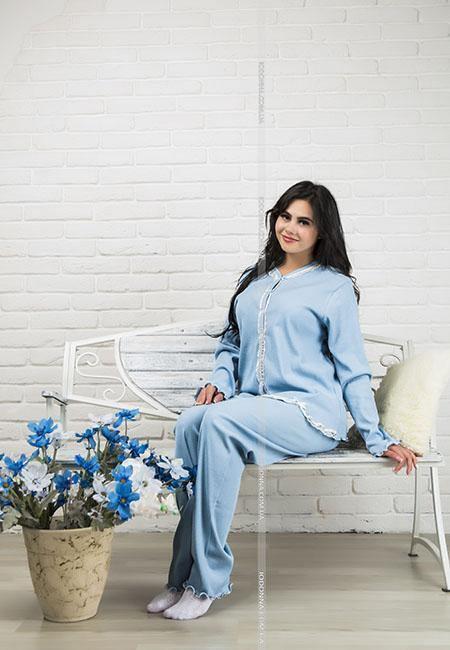 Пижама Andra 5971