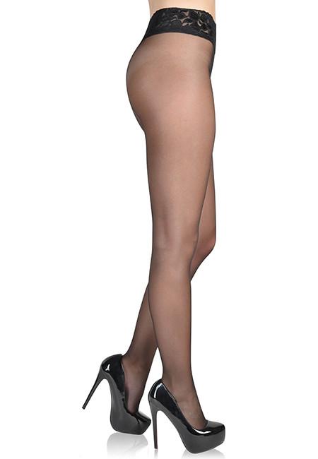 Колготы Marilyn  Erotic vita bassa 30