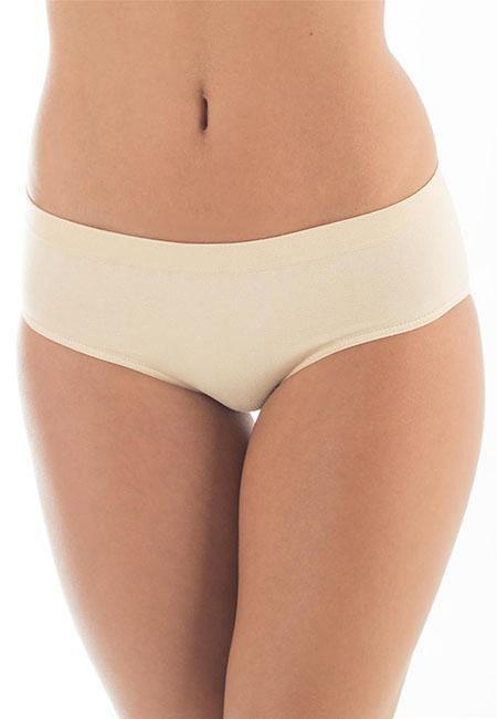 Как правильно выбрать женское нижнее белье