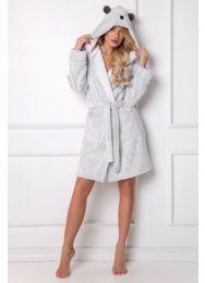 Халат Aruelle Kaila bathrobe