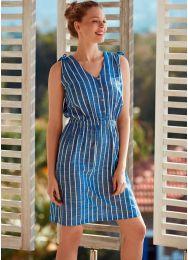 Платье, хлопок Penye Mood 8536