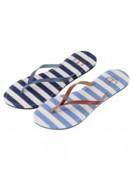 Шлепки для пляжа Luckyland 1696 BLUE
