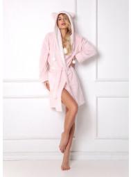 Халат Aruelle Penny bathrobe