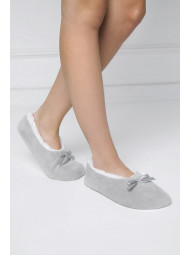 Тапки Aruelle Classic Slippers