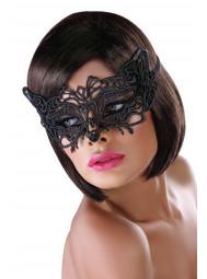 Маска Livia Corsetti Mask model 13