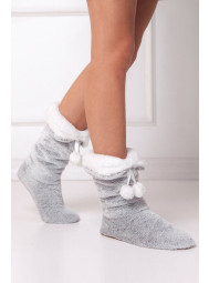 Тапки Aruelle Softee slippers
