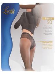 Колготы Levante Brasil 20