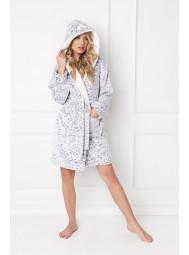 Халат Aruelle Wild look bathrobe