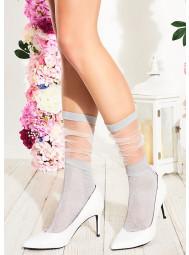 Носочки Trasparenze Lavender