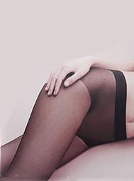 Колготы Philippe Matignon  Nudite Cristal 30