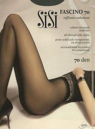 Колготы Sisi fascino 70 den