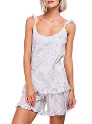 Пижама хлопковая Doremi  11011