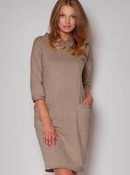Платье Katrus M205