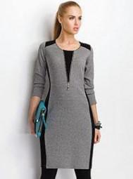 Платье Sunwear PS-42