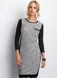 Платье Sunwear PS-49
