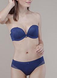 Комплект женского нижнего белья - Комплекты нижнего белья купить в ... bbcd196fc7d