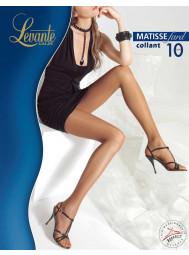 Колготы  Levante Matisse 10