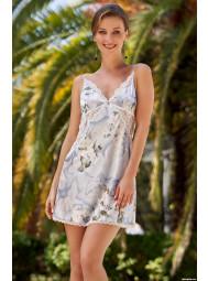 Шелковая сорочка Mia-Mia NOVELLA 3600