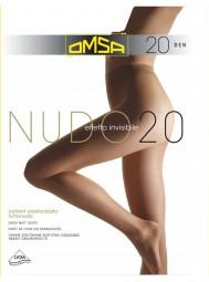 Колготы Omsa Nudo 20 e.i.