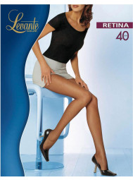 Колготы  Levante Retina 40