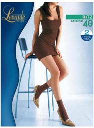 Носочки Levante Ritz 40