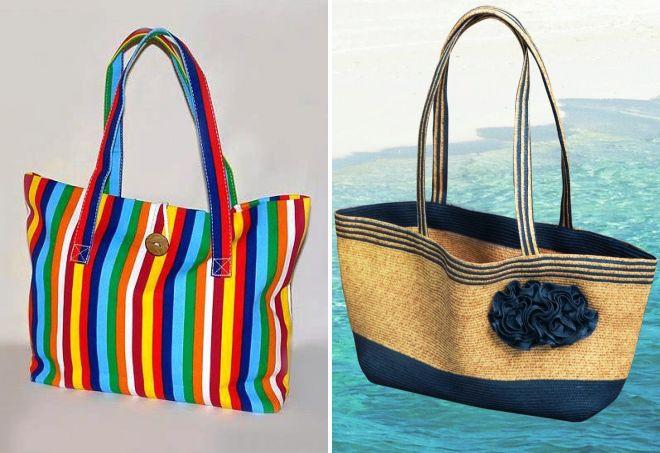 220f4167aa86 Теперь же можно совместить удобство и эстетику – у нас в ассортименте  представлены сумки Marc & Andre, ...